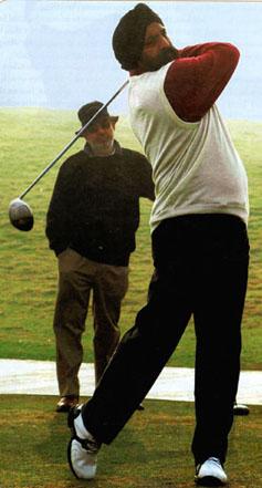 HarinderSikka_golf.jpg